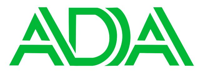 ADA-Logo-650x230
