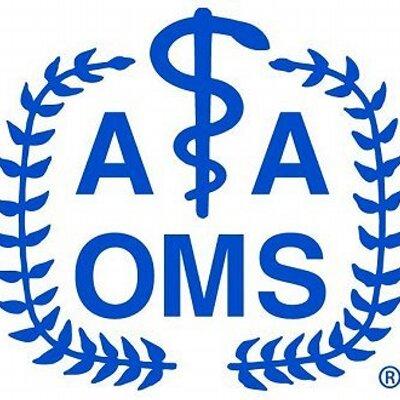 aaoms_logo_400x400